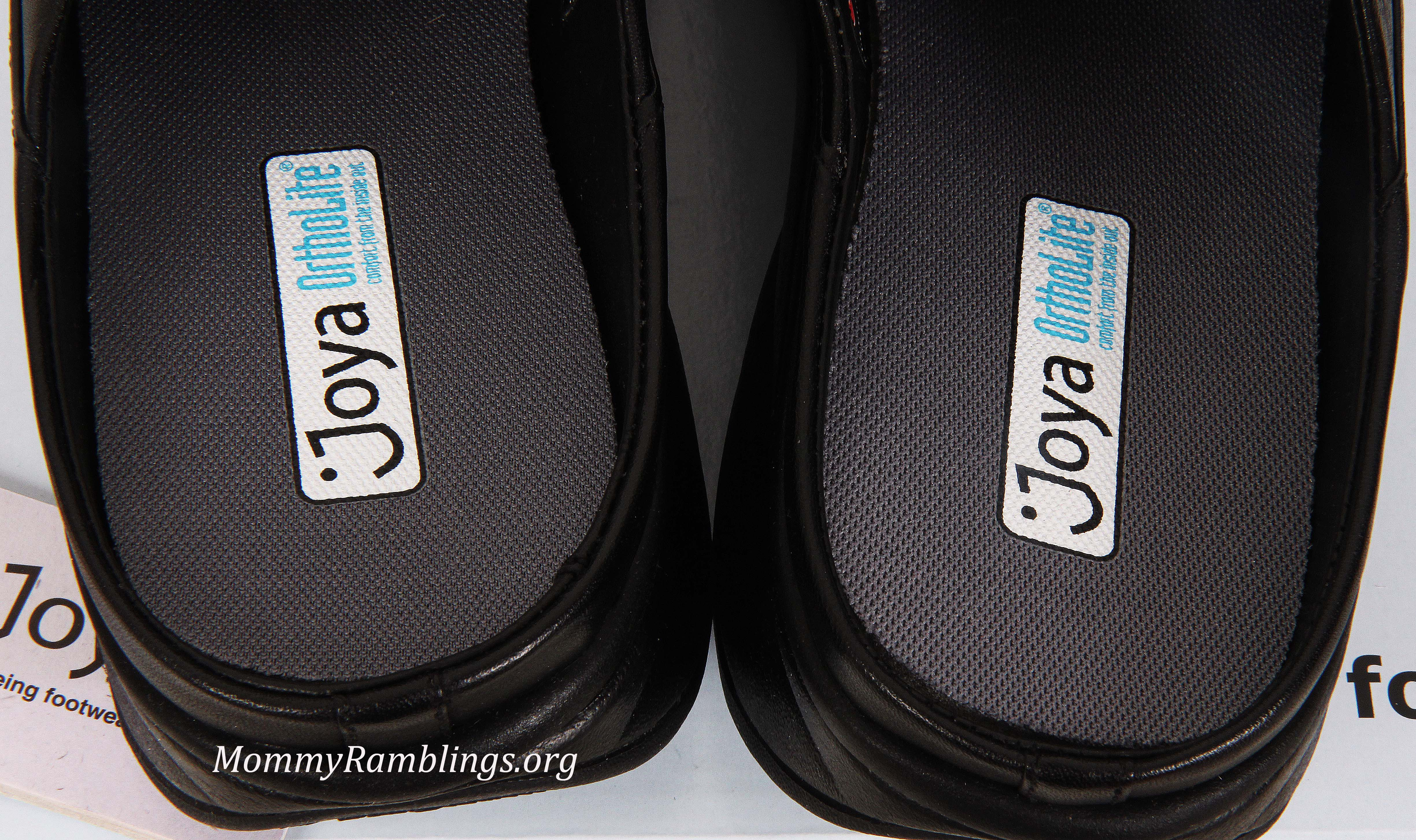 Joya shoes: best friend for walking travellers   TOURISM WITH ME