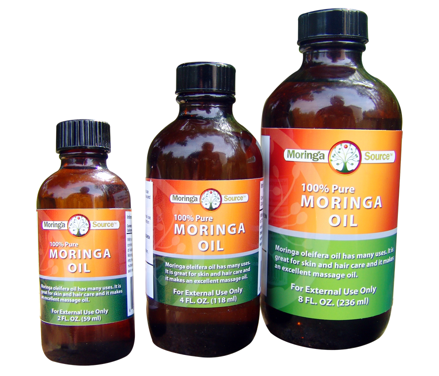 oil extracted from moringa oliefera lam as an alternative cooking oil essay Likewise, moringa oil has an alternative name: some people use it for cooking  moringa oleifera lam leaf extract prevents early liver injury and restores.