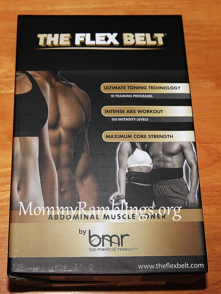Truly does the actual Flex Belt Definitely Work And Is normally The application Any Scam?