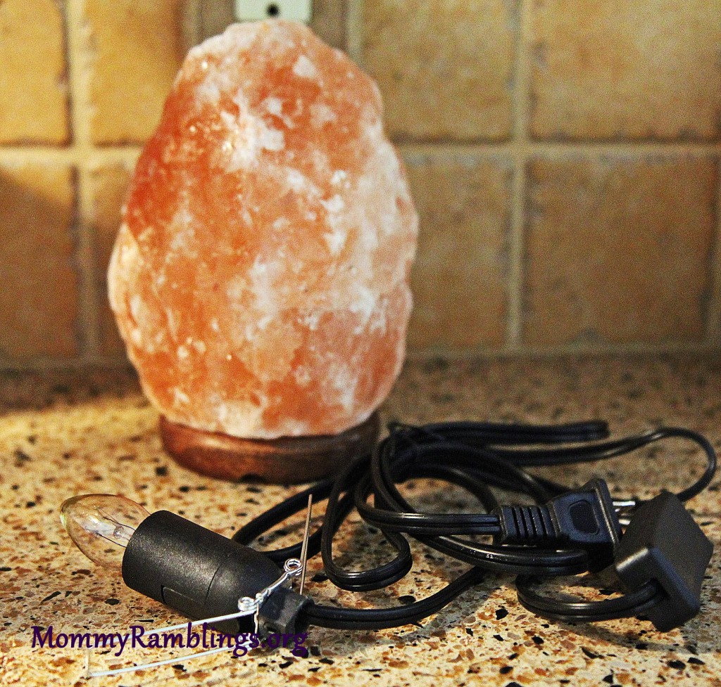 Your Salt Lamps Coupon Code : Himalayan Salt Shop, Salt Lamp Review and Giveaway!!! 15% Discount Code Added!!! Mommy Ramblings