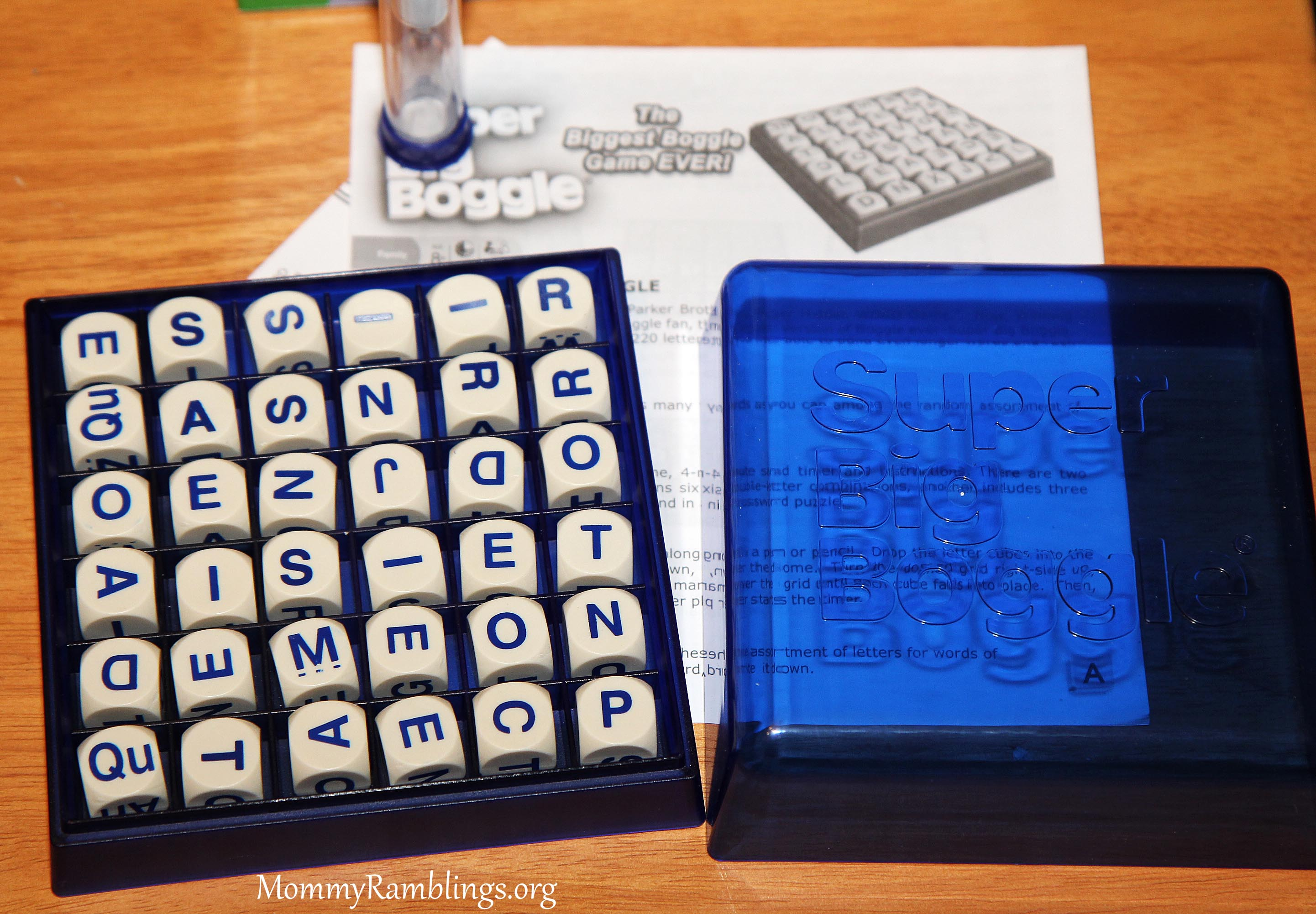 Cafemom Games Images   Crazy Gallery