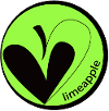 limeapplelogo