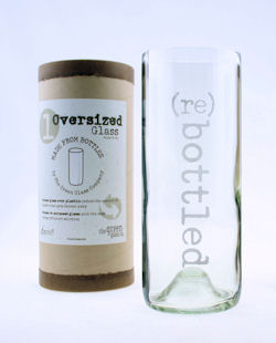 Re-Bottled white background web 250
