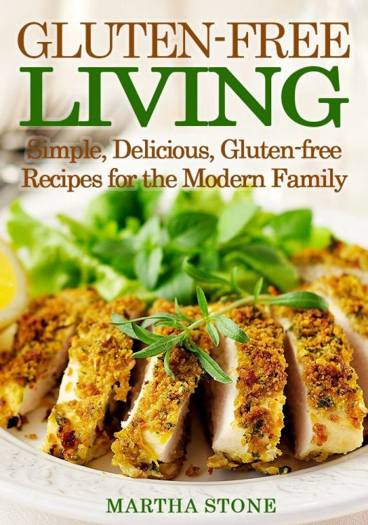 Fat Free Cookbooks 108