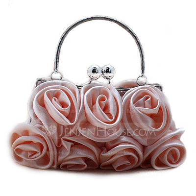JenJenHouse Purse