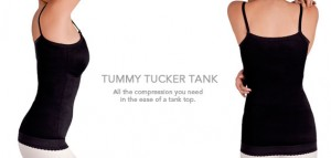 Tummy-Tucker-Tank1