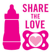 #mambabyusa Share-The-Love-Facebook-Contest
