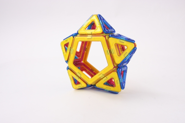 Magformers 11
