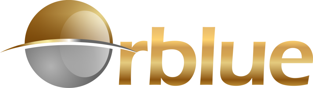 OrBlue_logo_png1