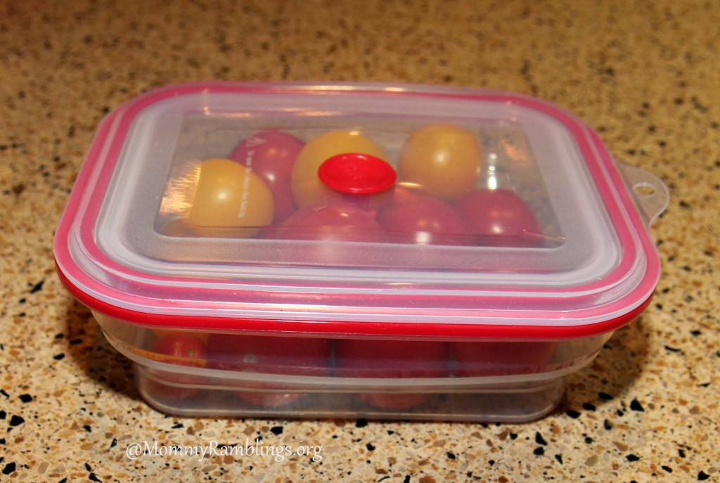 Creo Containers 4