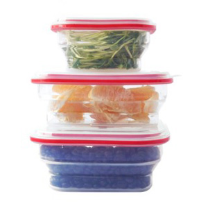 Creo Containers website pic