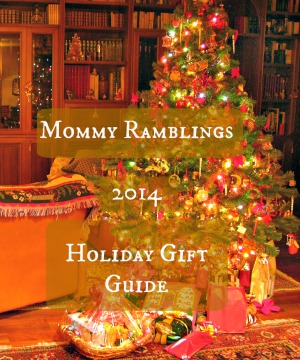 Holiday Gift Guide 2014 sm