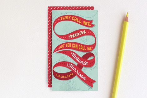 Minted-Mommy-Calling-Cards