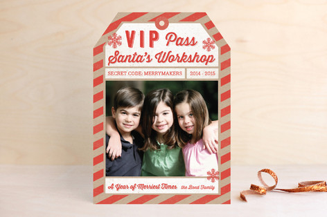 Minted-VIP-Santa-Workshop-Pass