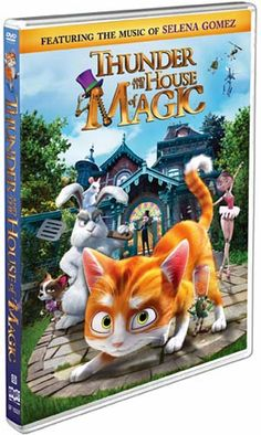 Thunder-And-The-House-Of-Magic-DVD