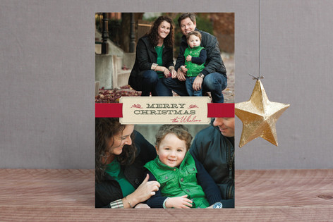 minted-Christmas-Ribbon-Card - Copy