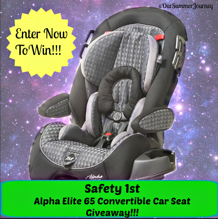 Safety-1st-Car-Seat-Giveaway-#OurSummerJourney