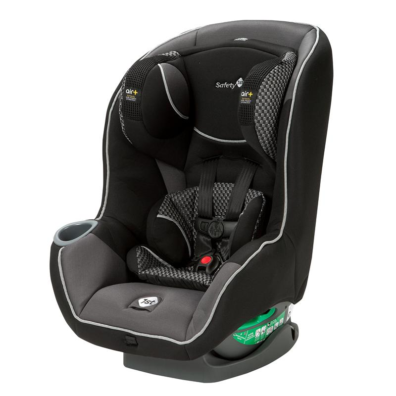 safety 1st 30th anniversary car seat giveaway. Black Bedroom Furniture Sets. Home Design Ideas