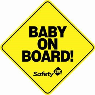 Safety-1st-Baby-On-Board-Sign