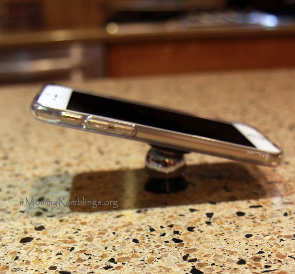 Smart & Easy Phone Holder