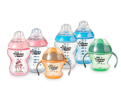 Tommee Tippee Tip it Up
