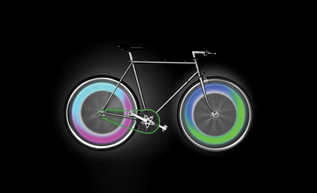 Bike-Bicycle-Rim-Lights-LED