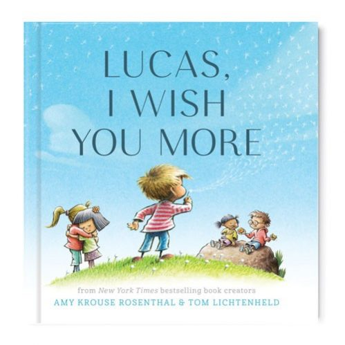 i-wish-you-more-personalized-book-2.jpg