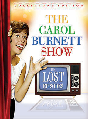 Carol-LOST-EPISODES_cover-final (1)