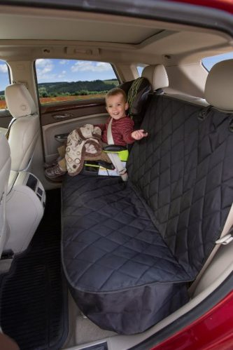 car seat cover amz