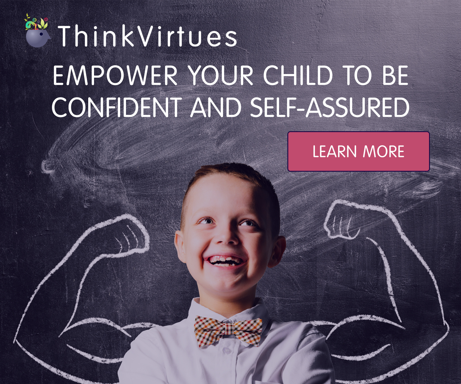 ThinkVirtues