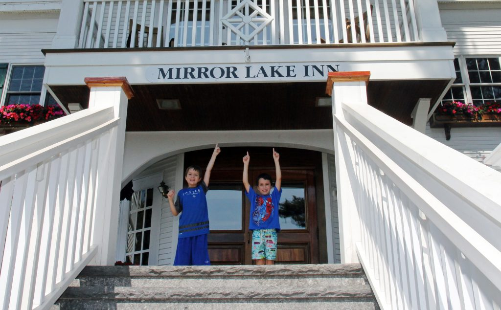 mirror-lake-inn-17