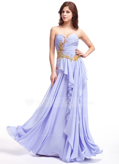 Off The Rack Prom Dresses Hd Gallery